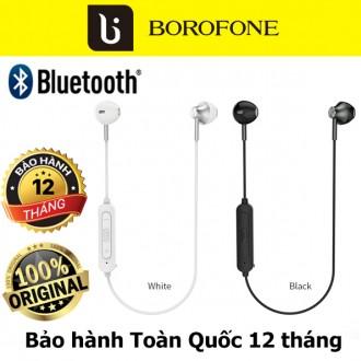 Tai nghe bluetooth Borofone BE19