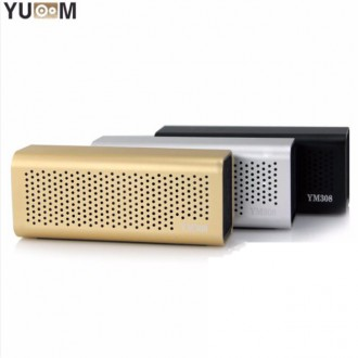 Loa bluetooth YM-308