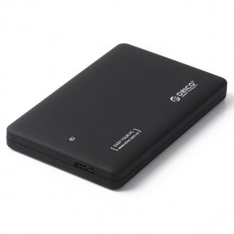Box ổ cứng laptop 3.0 Orico