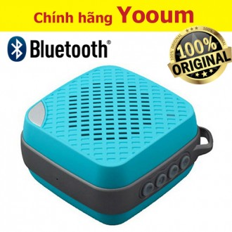 Loa bluetooth mini YM-305