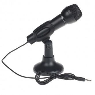 Micro thu âm Transhine-318