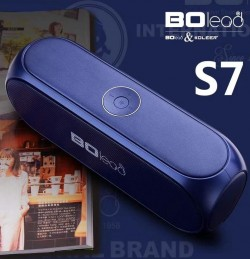 Loa Bluetooth Bolead S7