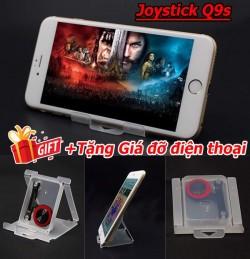 Nút chơi game Joystick Q9s