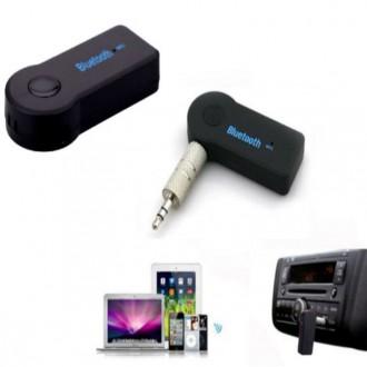 Thiết bị thu sóng Car Bluetooth