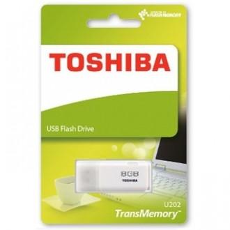 Usb 8gb 2.0 chính hãng Toshiba
