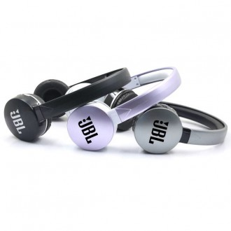 Tai nghe bluetooth JBL B74 Fake