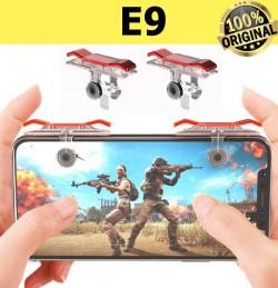 Nút chơi game cơ E9 PUBG/ROS