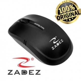 Chuột không dây Zadez M366 chính hãng