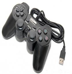 Tay cầm chơi game EW-2008