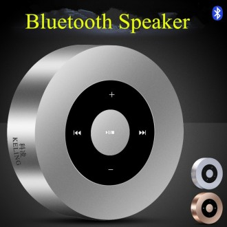 Loa Bluetooth Keling A8