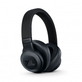 Tai nghe bluetooth JBL HW23