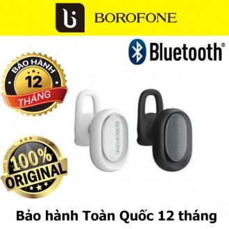 Tai nghe bluetooth Borofone BC13