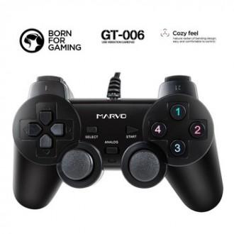 Tay cầm chơi game GT-006
