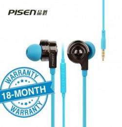 Tai nghe Pisen G106 - Bảo hành 18 tháng
