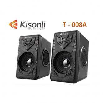 Loa laptop Kisonli T008A