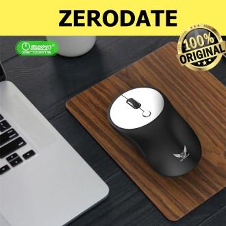 Chuột không dây Zerodate T25