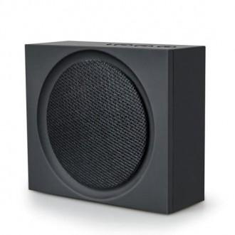 Loa Bluetooth Jonter M11
