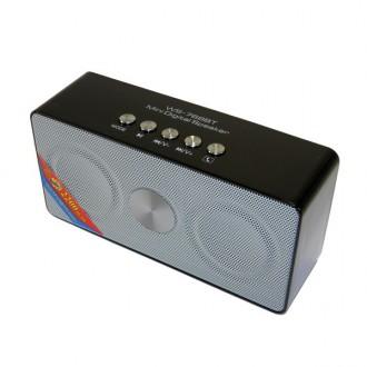 Loa bluetooth WS-768BT