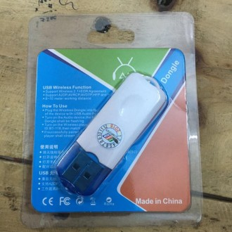 Usb bluetooth BT-118