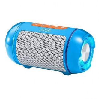 Loa Speaker Bluetooth WS-1827