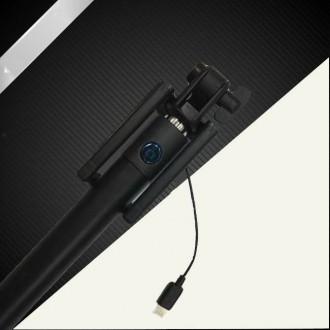 Gậy tự sướng Xi Sắt cho Iphone 7