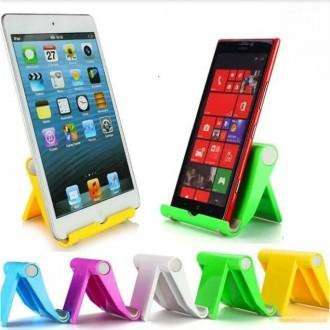 Giá đỡ điện thoại, Ipad Universal Stand