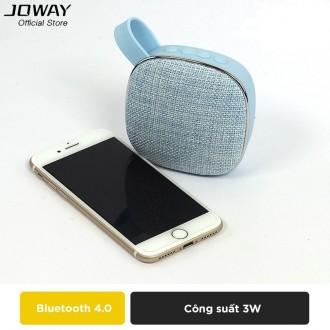 Loa bluetooth Joway BM-139