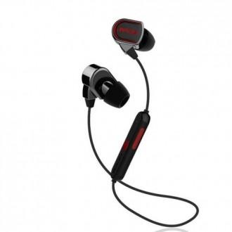 Tai nghe Bluetooth Genai SY01 - Sport 3