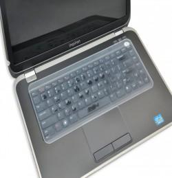 Tấm bảo vệ bàn phím Sillicon