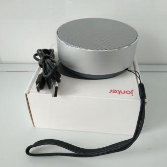 Loa Bluetooth Jonter M12