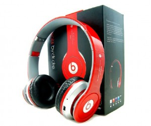 Tai nghe bluetooth Beats S450 Fake